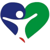 Ram Mangal Heart Foundation Favicon